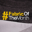 Fabric Of The Monthimage