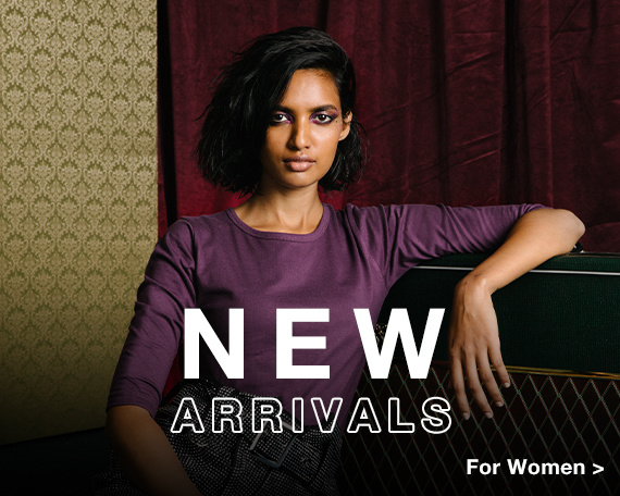 Buy Womens Clothes Online India at Bewakoof.com