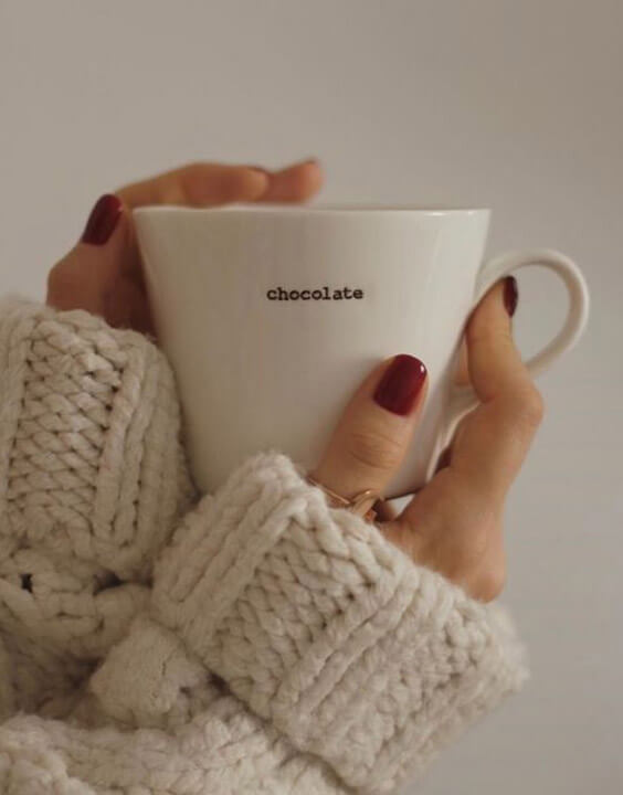 Mugs and cups Gifts | Secret santa gifts