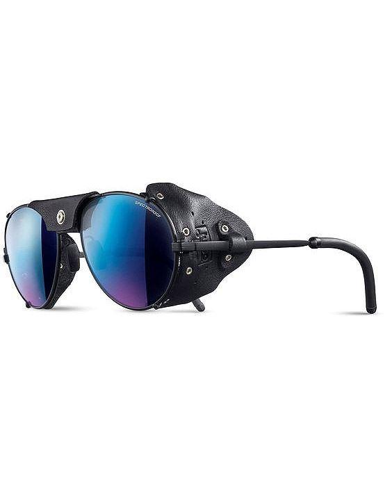UV Protected Sunglasses - Checklist of Trekking Essentials | Bewakoof Blog