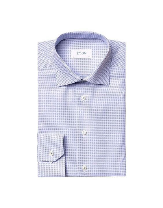 The Cut-Away Collar - Types of Collars for Mens Shirts | Bewakoof Blog