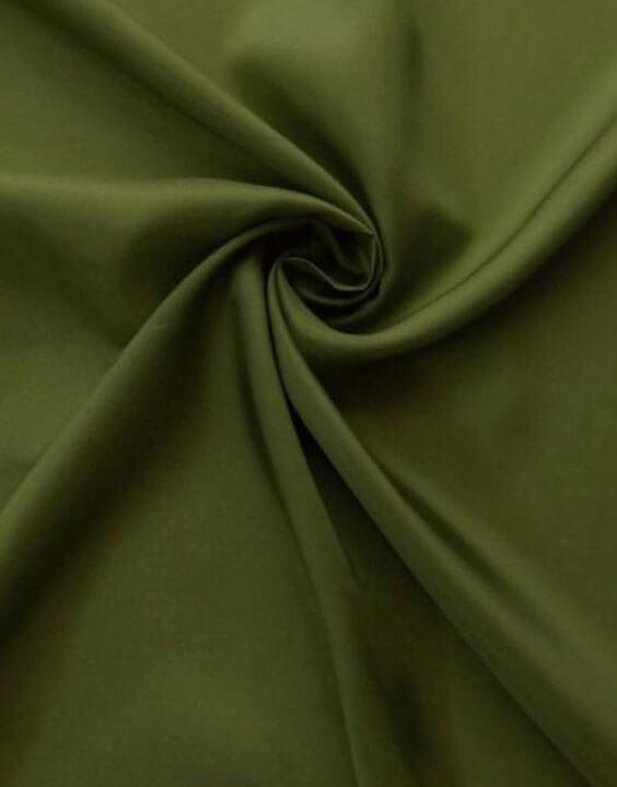Rayon Fabric 2 - Types Of Fabrics | Bewakoof Blog