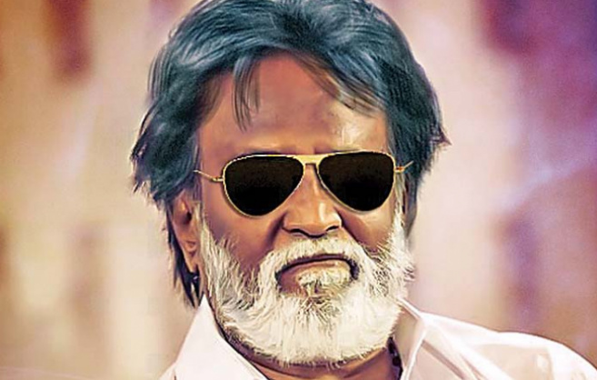 13 crazy things happen rajinikanth got stoned