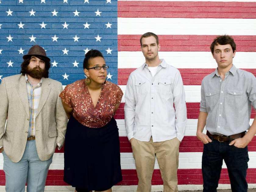 Pic Courtesy - ottawacitizen.com