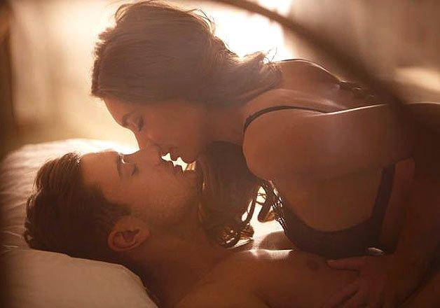 Sex 2 | Utter Bewakoof