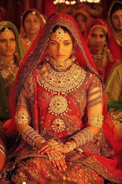 Jodhaa Akbar - Costume Design | Utter Bewakoof