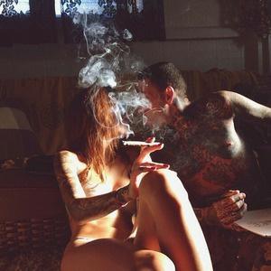 5 Marijuana Sex Life