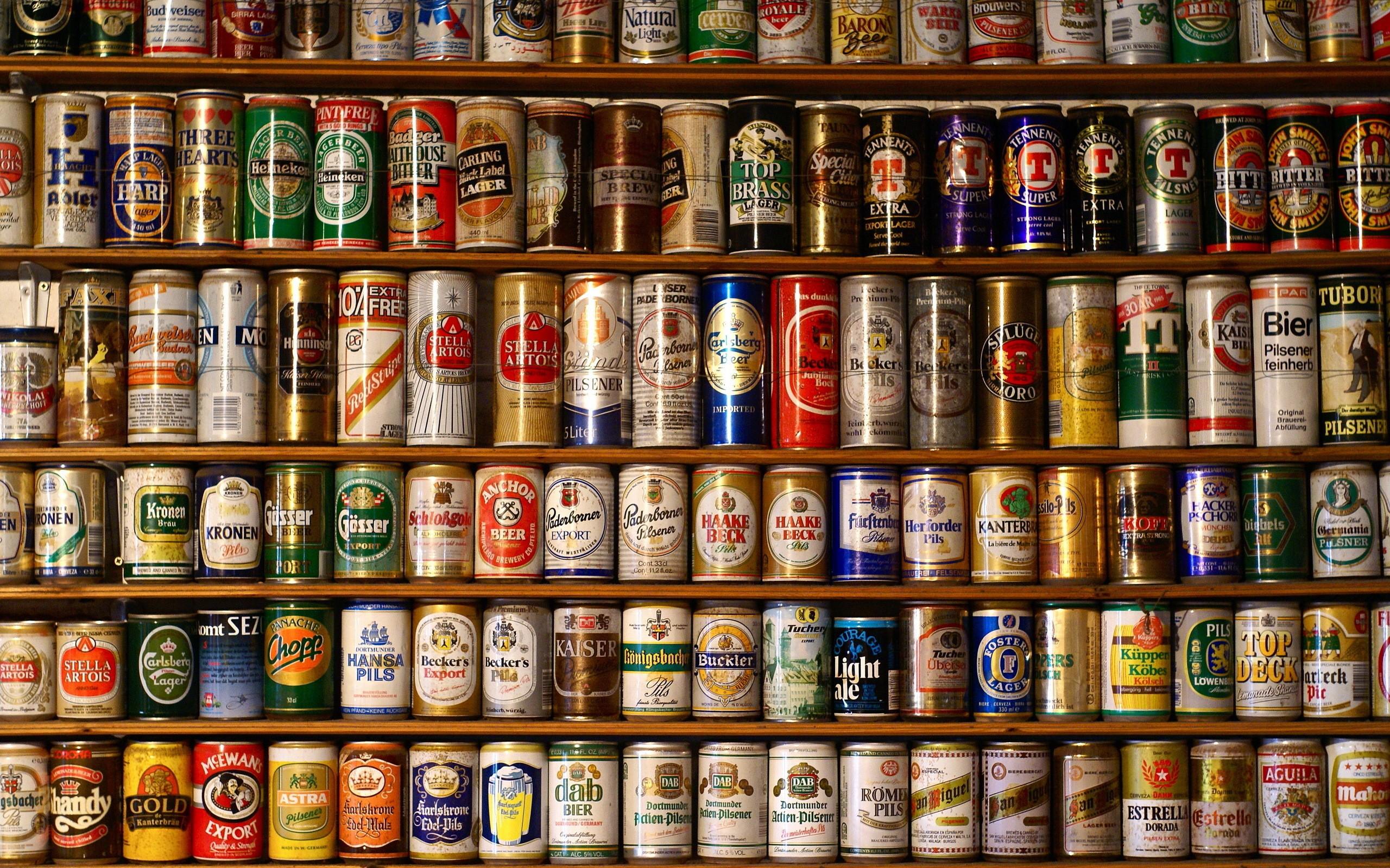 Beer - Hangover |Utter Bewakoof