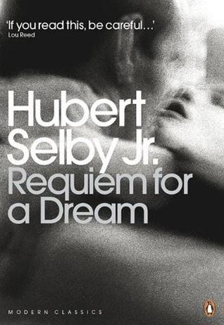 Requiem for a Dream - Books on Drugs   Utter Bewakoof