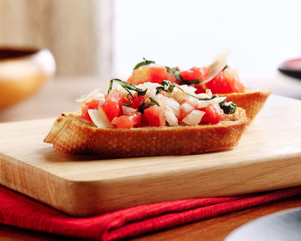 1 Food Photography