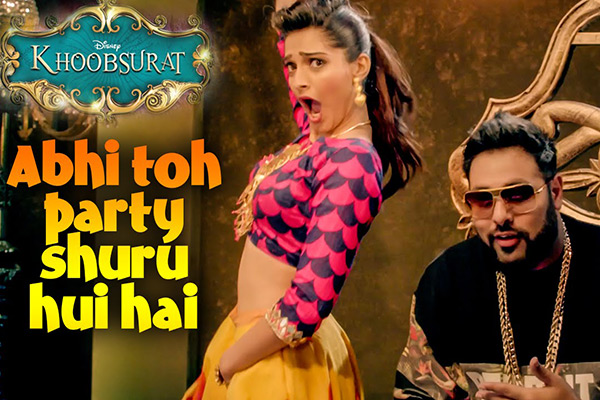 abhi_toh_party_shuru_huyi-_hai