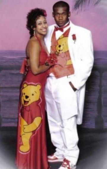 prom fails pooh