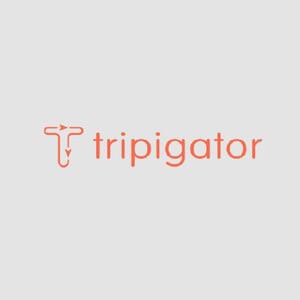 Tripigator