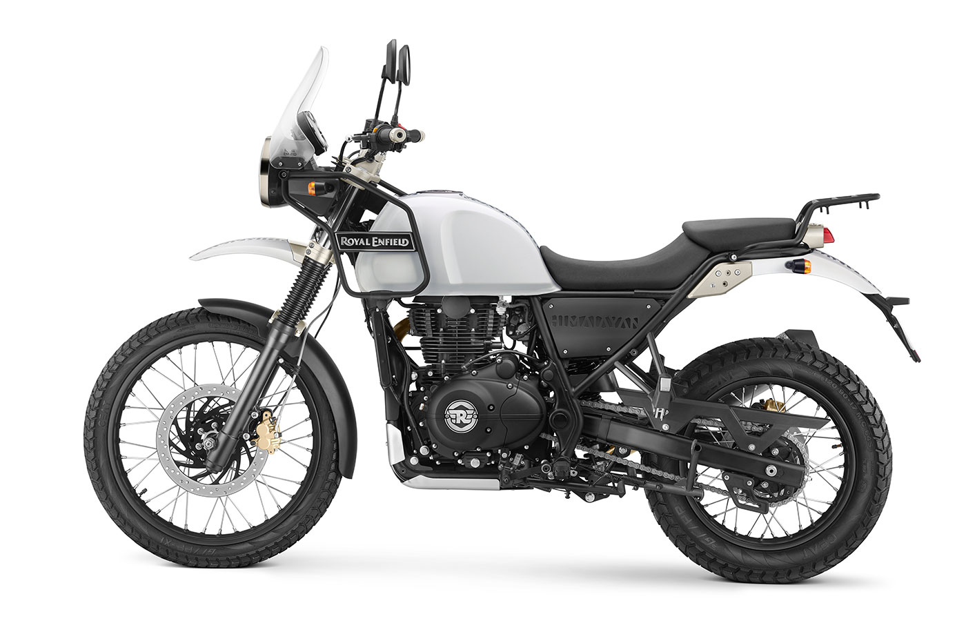 Source- royalenfield.com