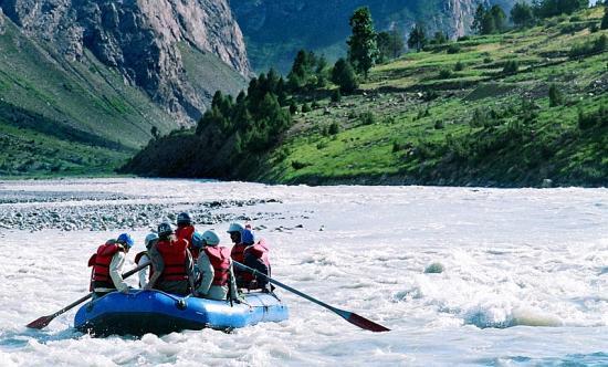Source - www.indiatourismecatalog.com