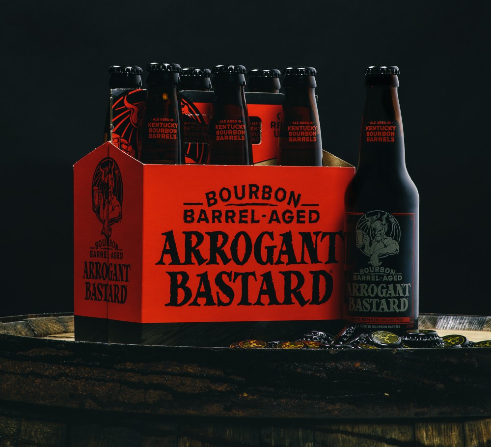 Source - www.stonebrewing.com