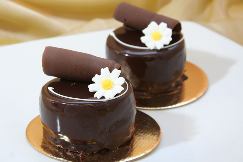 Source - www.araspastry.com