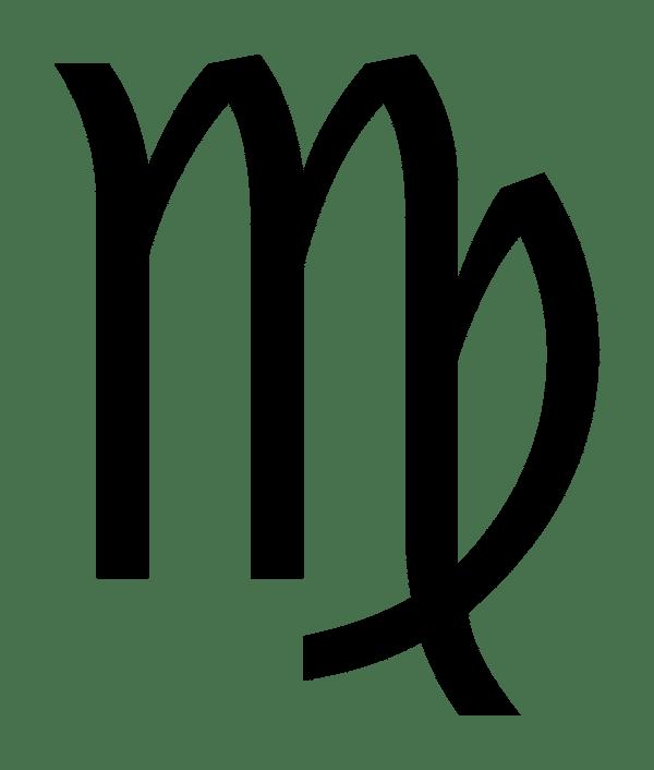 source-symbols.com