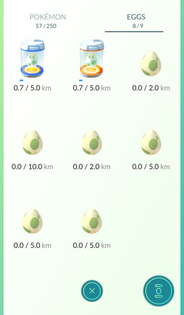 source-nianticlabs.com