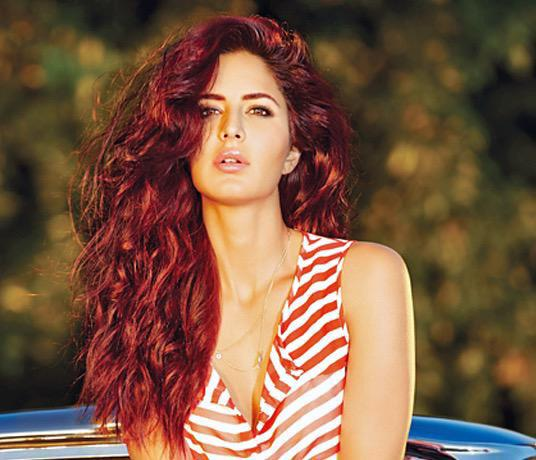 5 better things you can do with 55 lakhs spent on katrinas red hair