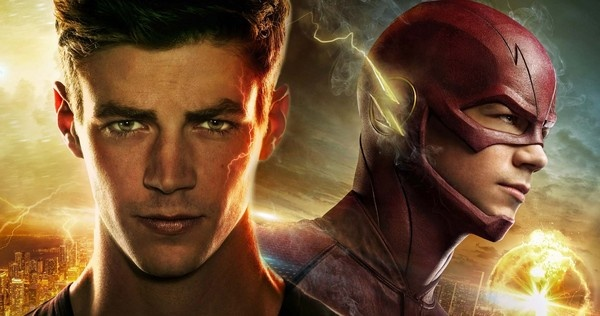 5 facts you didnt know about the flash which you probably should