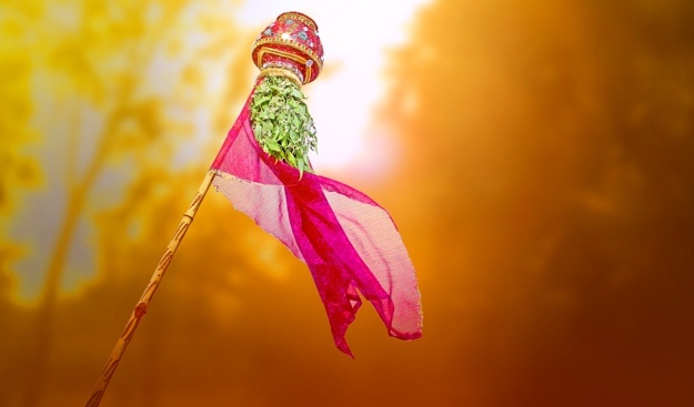 5 maharashtrian delicacies to feast on this gudi padwa