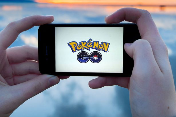5 new trends that have started because of pokemon go