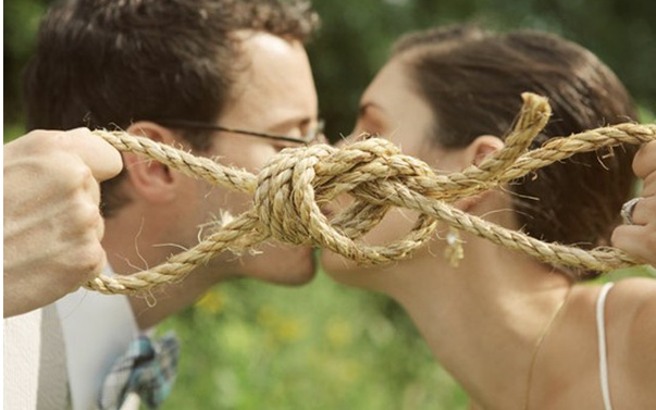 5 reasons its ok to date someone you dont intend to marry
