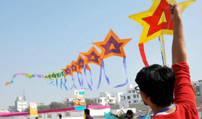 5 types of kites you should fly this makar sankranti
