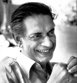 7 impressive things you probably didnt know about satyajit ray