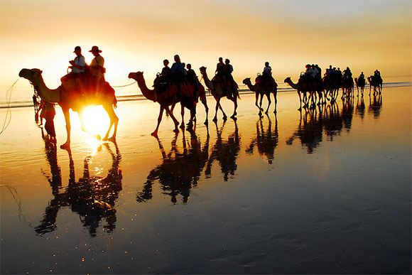 7 lesser known places in rajasthan you must visit once