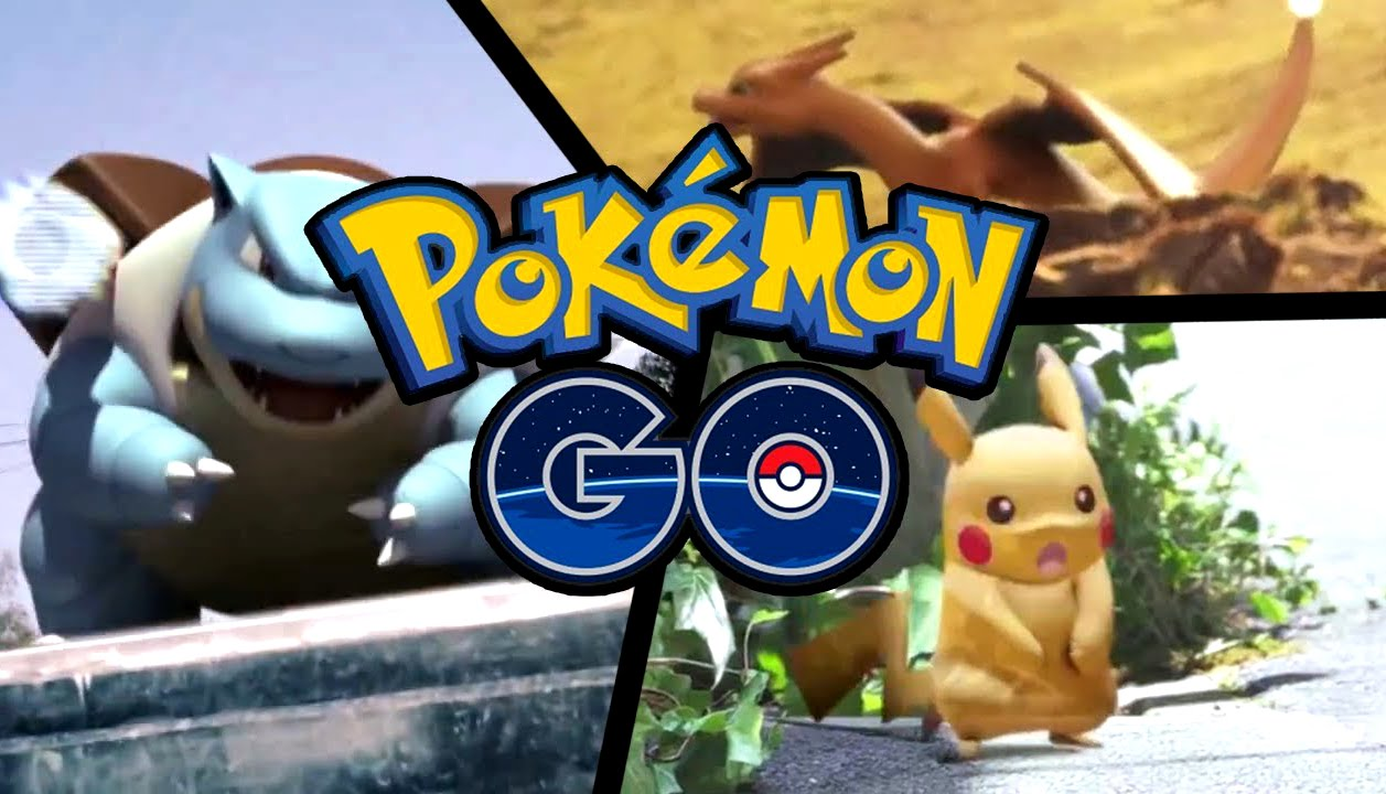 7 pokemon go hacks every player should know