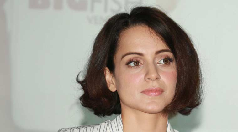 Kangana ranaut   feature