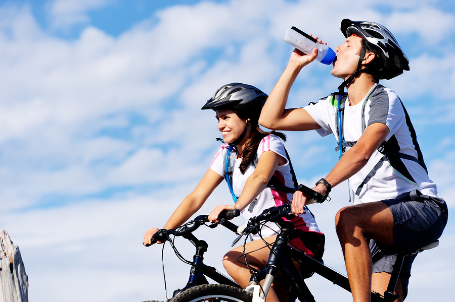 Adventure junkies 7 tips for staying hydrated you cannot ignore
