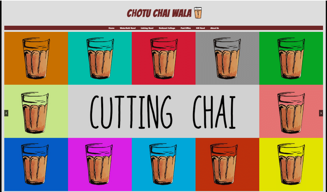 All you kadak chai fans here are 7 best cutting chai stalls in mumbai