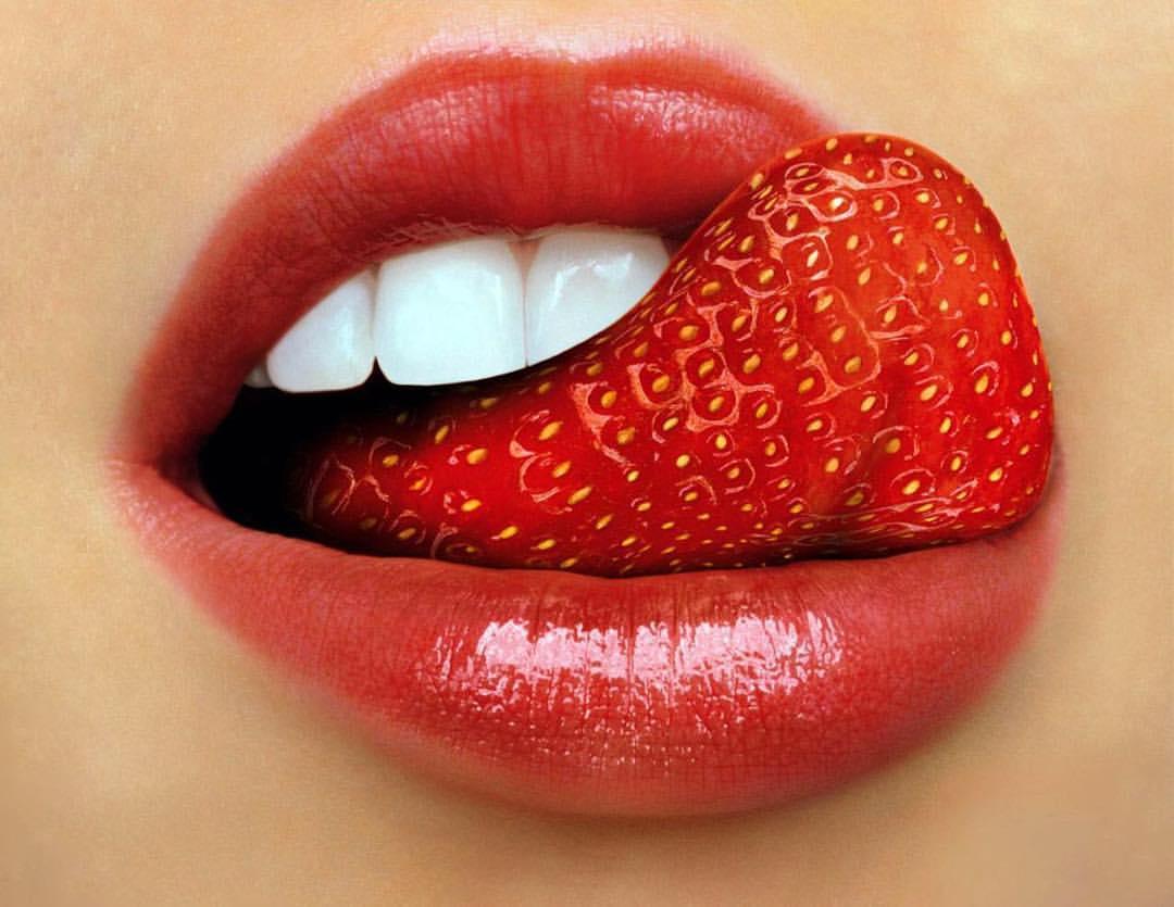 Banner 6 foods that make your partner s body even tastier 1471074842