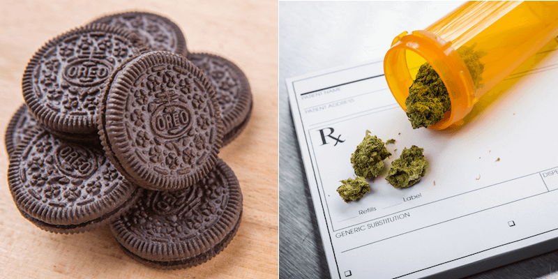 Banner 6 shocking reasons why oreos are more addictive than weed 1471429505