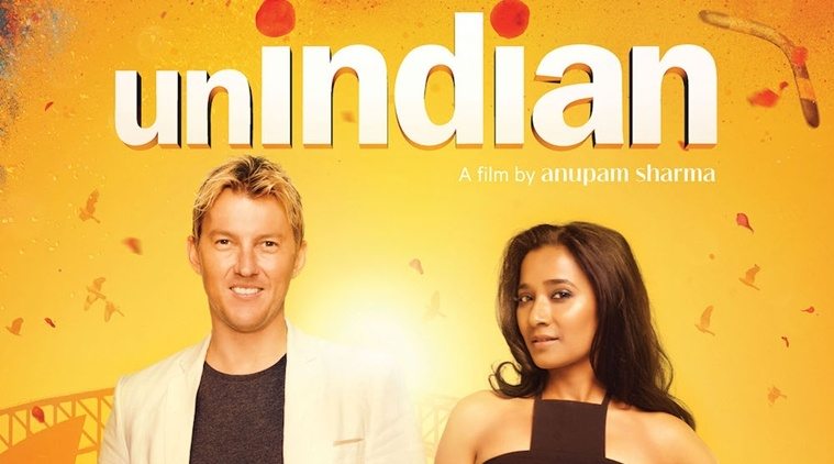 Banner 7 hollywood movies that are more desi than you think 1471867360
