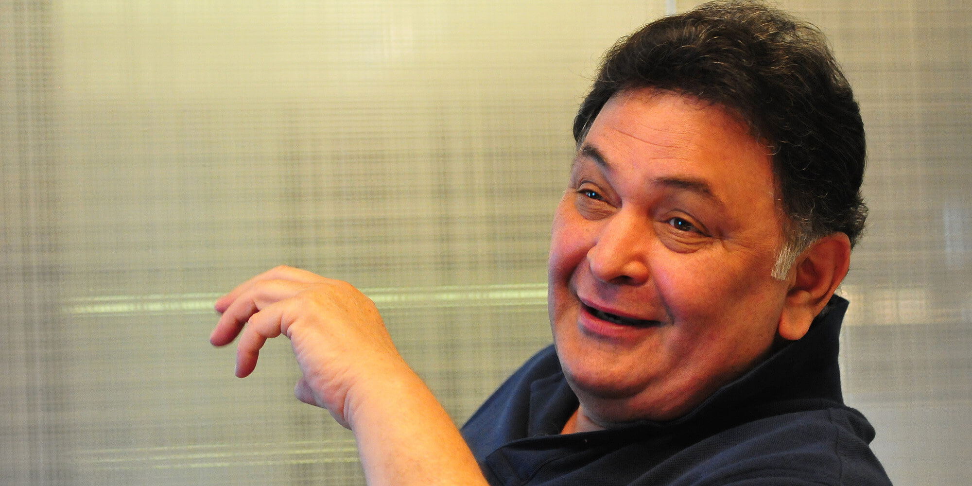 Banner 7 rishi kapoor movies that will make you a lifetime fan 1472909934