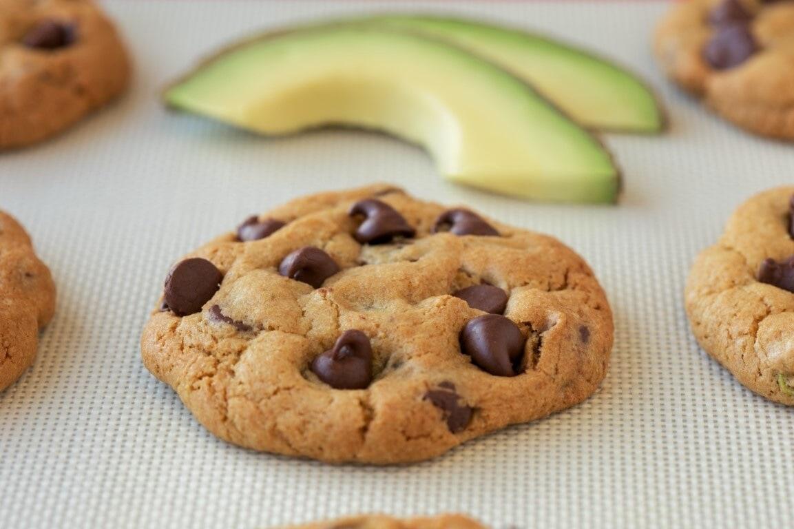 Banner 9 avocado desserts that will make every health freak happy 1473677452