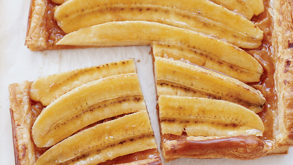 Banner 9 banana dishes that will make you a fan instantly 1472803053