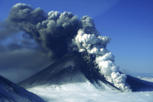 Banner 9 reasons why you should vacation near a volcano 1470739412