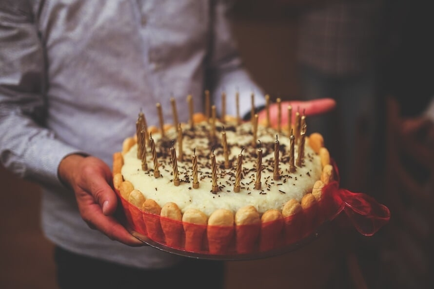 Banner 9 weird cake recipes you would love to try 1470720811