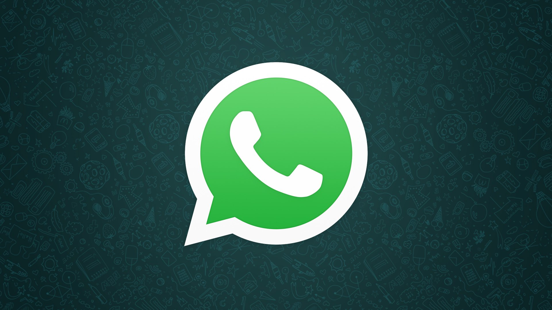 Banner 9 whatsapp hacks nobody ever told you about 1471843001
