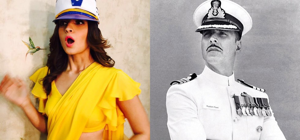 Banner alia bhatt rain dances for rustom 5 actors who gave a shout out to rustom 1470988443