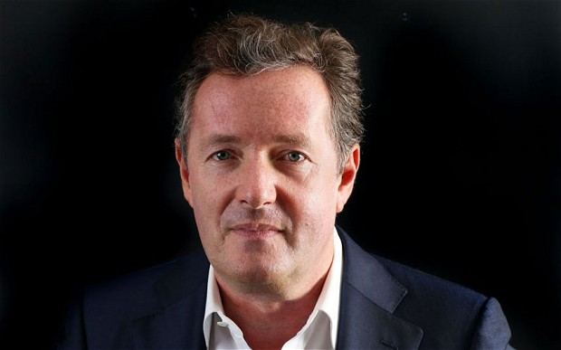 Banner piers morgan mocks india celebrating olympics performance india reacts 1472121704