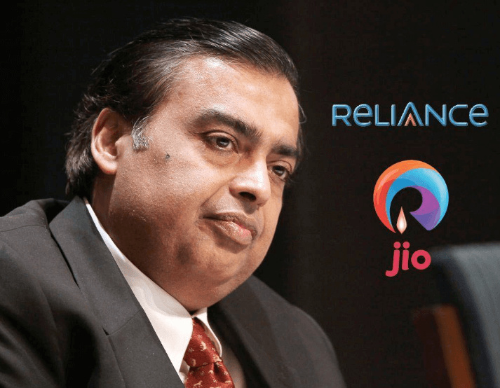 Banner reliance jio launches 4g network with free unlimited voice calls 1472794430