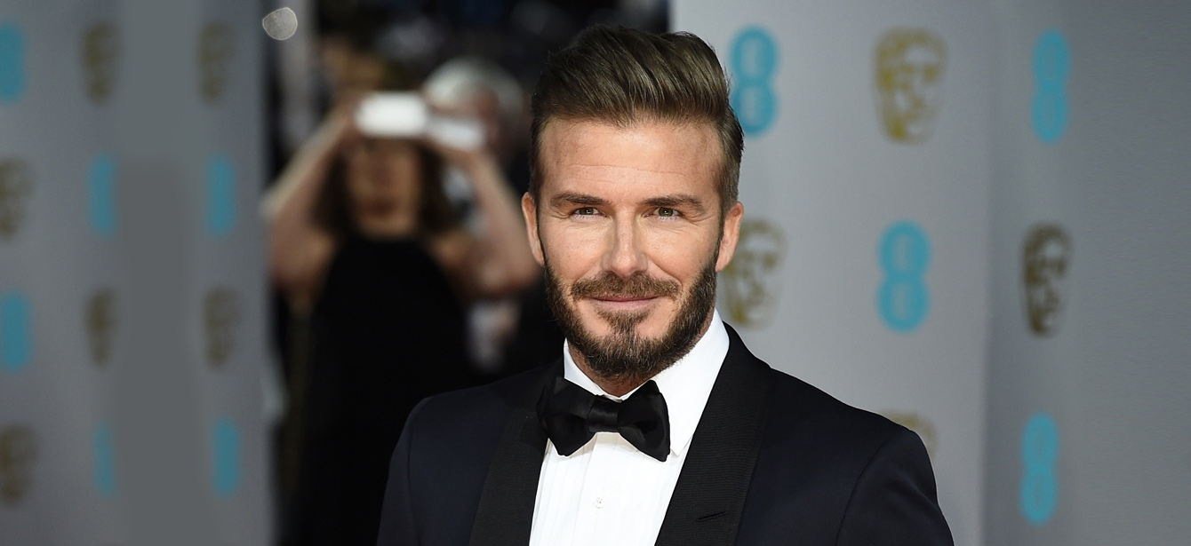Looking For Short Hairstyles For Men Here S The Perfect Guide