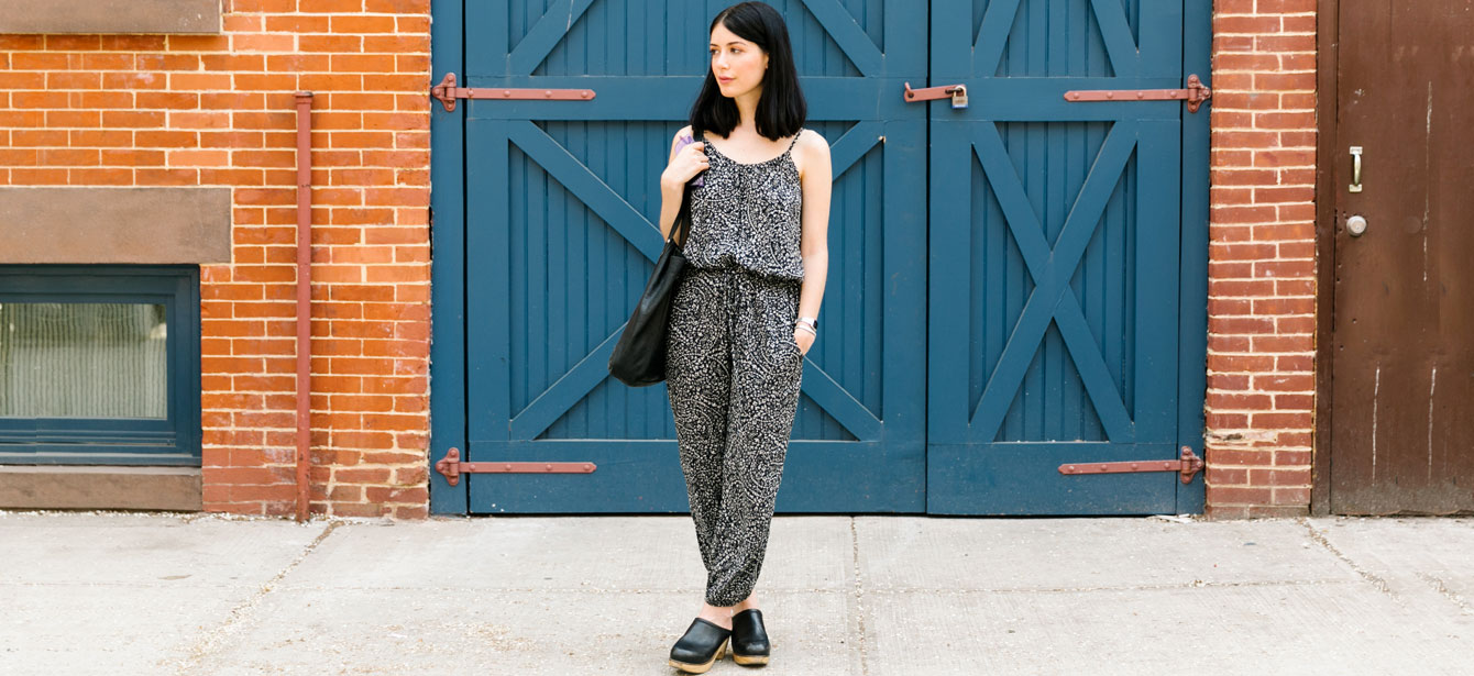 173a694e9e4 What Is Jumpsuit And How To Wear Jumpsuit In Different Ways