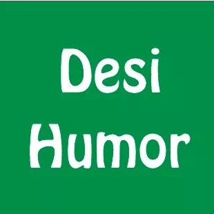 Banner the desi humor graphics trend 1492588073